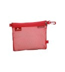 View Pack-It™ Sac Medium - Red Fire