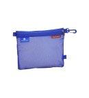 Viewing Pack-It™ Sac Medium - Eagle Creek - versatile packing sac.