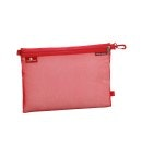 View Pack-It™ Sac Large - Red Fire