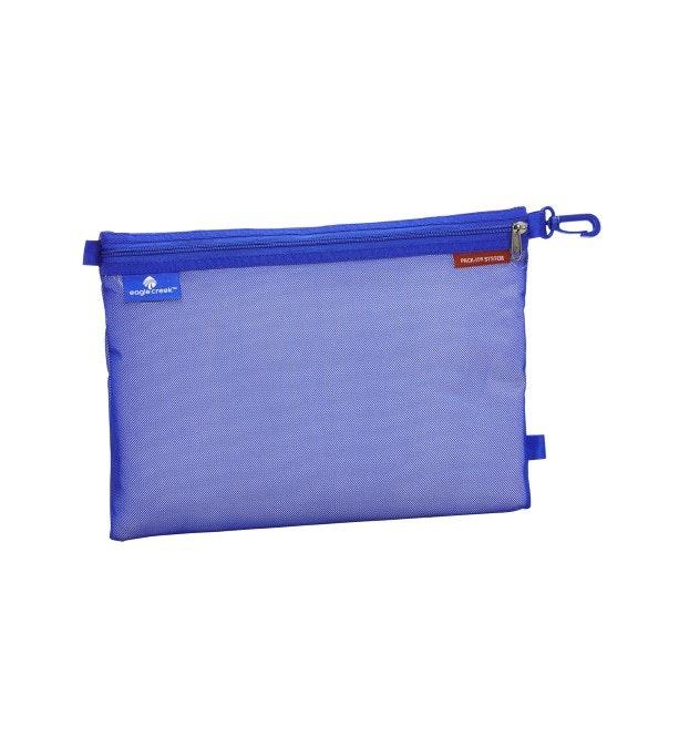 Pack-It™ Sac Large - Eagle Creek - versatile packing sac.