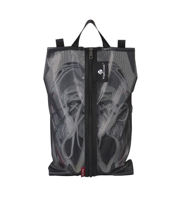 Pack-It™ Shoe Sac - Eagle Creek - versatile shoe sac.