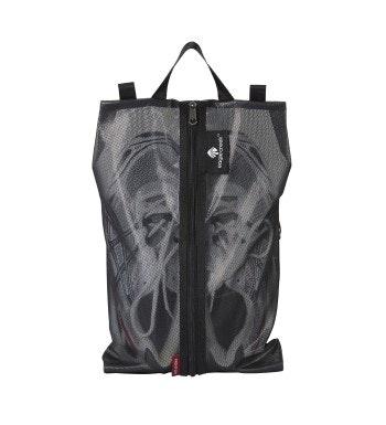 Eagle Creek™ - versatile shoe sac.