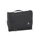 View Pack-It™ On Board - Black