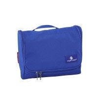 Eagle Creek™ - stand-up 5.5 litre toiletry kit.