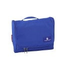 Viewing Pack-It™ On Board - Eagle Creek - stand-up 5.5 litre toiletry kit.