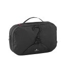 View Pack-It™ Wallaby - Black