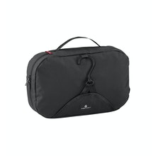 Eagle Creek - versatile 6.5 litre toiletry kit.