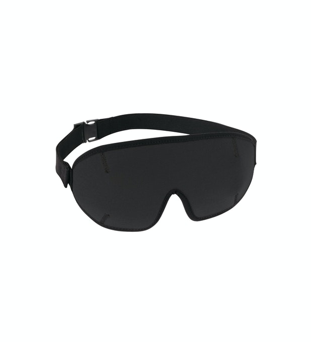 Easy Blink Eyeshade - Eagle Creek - super-slim eyeshade.