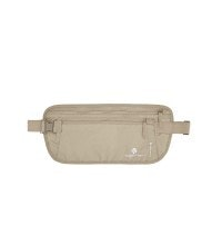 Eagle Creek™ - lightweight under-clothing money belt.