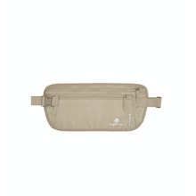 Eagle Creek - lightweight under-clothing money belt.