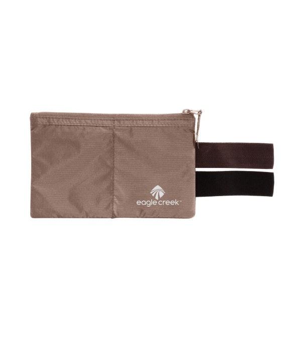Eagle Creek - simple hide-away pouch.