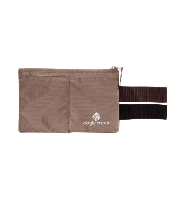 Undercover™ Hidden Pocket - Eagle Creek - simple hide-away pouch.