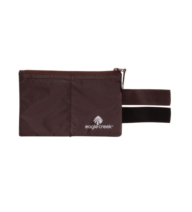 Eagle Creek - simple hide-away pouch.