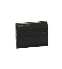 Eagle Creek™ - lightweight wallet.