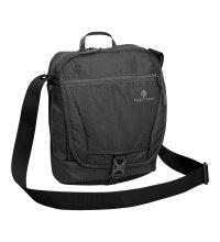 Eagle Creek™ - lightweight 9.5 litre travel bag.
