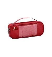 Eagle Creek™ - lightweight 2 litre packing cube.