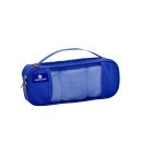 View Pack-It™ Half Tube Cube - Blue Sea