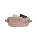 View Silk Undercover™ Money Belt - Rose