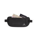 Viewing Silk Undercover™ Money Belt - Eagle Creek - waist-worn silk under-clothing belt.
