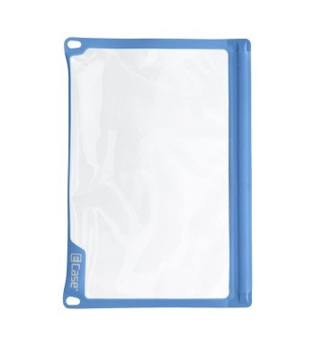 Clever protection for a larger tablet.
