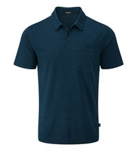 "<a href=""/mens-Voucher-Book-Offers "" class=""hide-us"" style=""color:#d3771c;font-weight:bold"">New Season Offers avaliable - click here*</a><span class=""hide-uk"">Technical, cotton-feel, short sleeve polo.</span>"