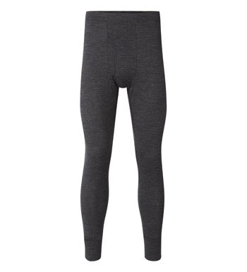"<a href=""/mens-Voucher-Book-Offers "" class=""hide-us"" style=""color:#7A1E21;font-weight:bold"">Men's New Season Offers available - click here*</a><span class=""hide-uk"">Natural, technical base layer.</span>"