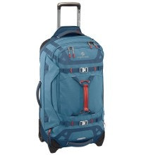 Eagle Creek™ - ultra-light 76 litre gear bag.