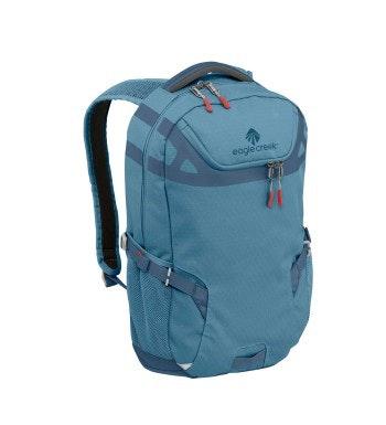 Eagle Creek™ - lightweight 23.5 litre secure backpack.