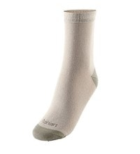 "<a href=""/womens-Voucher-Book-Offers "" class=""hide-us"" style=""color:#d3771c;font-weight:bold"">New Season Offers avaliable - click here*</a><span class=""hide-uk"">Insect repellent warm-weather sock.</span>"