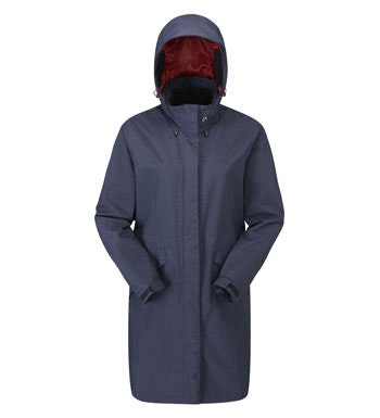 Longer length waterproof for extra protection.
