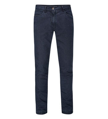Winter-lined version of our popular Jeans.