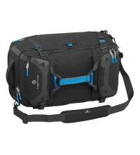Eagle Creek™ - ultra-light, mega-durable, 49 litre carry-on duffel.