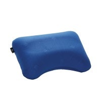 Eagle Creek™ - packable ergonomic neck pillow.