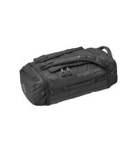 Eagle Creek™ - ultra-light 45 litre duffel.
