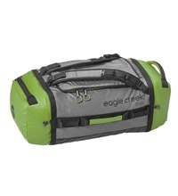 Eagle Creek™ - ultra-light 60 litre duffel.