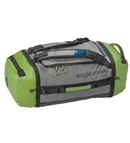 Viewing Cargo Hauler Duffel 60L/M - Eagle Creek - ultra-light 60 litre duffel.