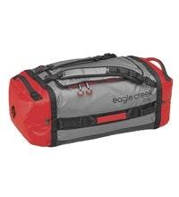 Eagle Creek™ - ultra-light 90 litre duffel.