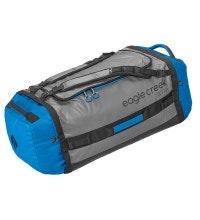 Eagle Creek™ - ultra-light 120 litre duffel.