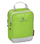 View Pack It™ Specter Clean Dirty Half Cube - Strobe Green