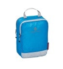 View Pack It™ Specter Clean Dirty Half Cube - Brilliant Blue