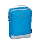 View Pack It™ Specter Clean Dirty Cube - Brilliant Blue