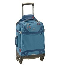Eagle Creek™ - ultralight, dynamic spin 34L carry on.
