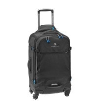 Eagle Creek™ - ultralight, dynamic spin 62L travel bag.