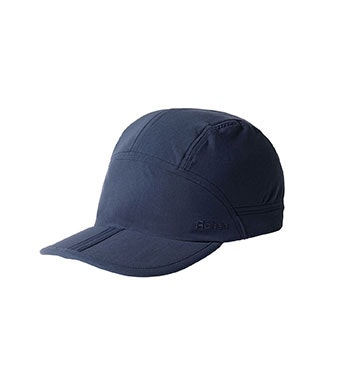 """<a href=""""/mens-Voucher-Book-Offers """" class=""""hide-us"""" style=""""color:#d3771c;font-weight:bold"""">New Season Offers avaliable - click here*</a><span class=""""hide-uk"""">Versatile, foldable trekking cap.</span>"""