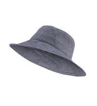 Women s Malay Hat - Practical 7a2c5789d1d3