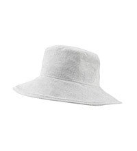 """<a href=""""/womens-linen-plus-clothing"""" style=""""color:#d3771c;font-weight:bold"""">Qualifies for Performance Linen™ offer*</a>"""