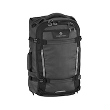 Eagle Creek - sturdy backpack with multiple carry options.