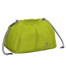 View Pack It Specter Cinch Organiser - Strobe Green
