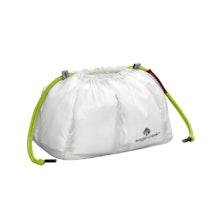 Eagle Creek - handy organiser bag for toiletries, underwear and jewellery.