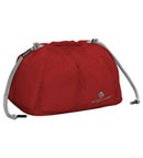 View Pack It Specter Cinch Organiser - Volcano Red
